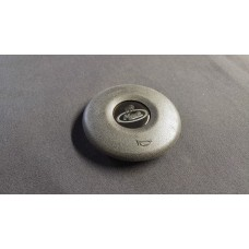 "Horn Button for 18"" Steering Wheel"