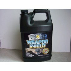 Weapon Shield CLP 128oz (1 Gallon) Jug