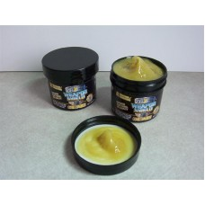 Weapon Shield Gun Grease 2oz Tub