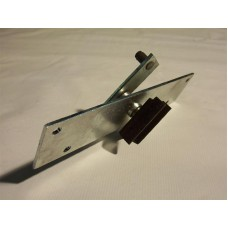 Air Wiper Drive Linkage Transmission