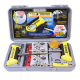 Blackjack Heavy Duty Tire Repair Kit