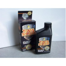 Trans Shield 8oz Treatment for Motocycles